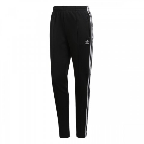 adidas Originals Adidas SST TP Pants