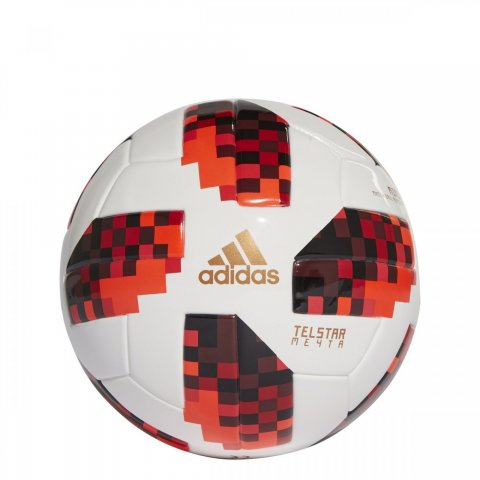 adidas Performance Adidas W Cup KO Mini Ball
