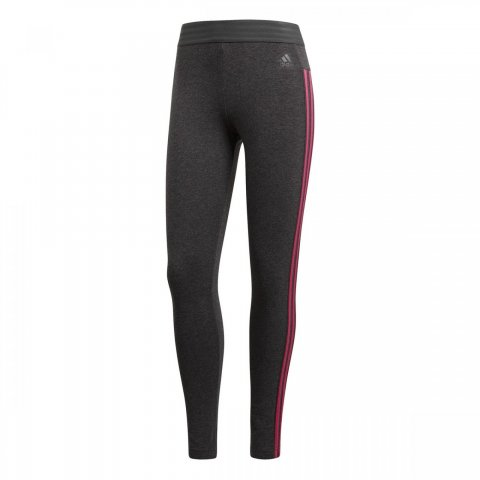 adidas Performance Adidas Essentials 3 Stripes Tight