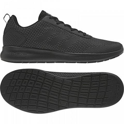 adidas Performance Adidas Element Race