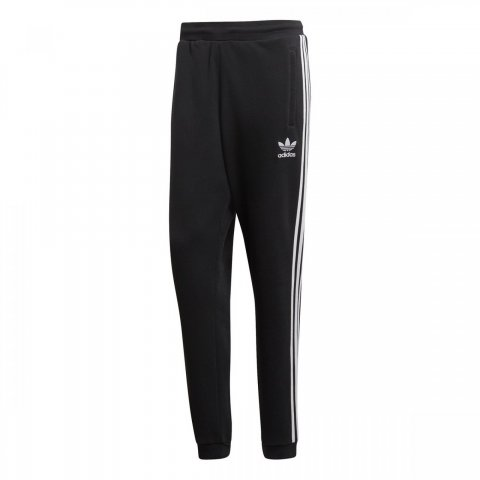 adidas Originals Adidas 3-Stripes Pants