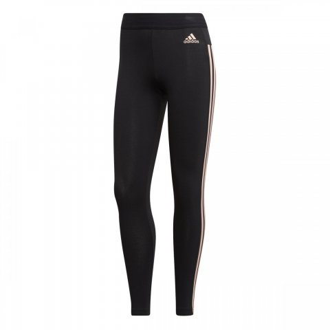 adidas Originals Adidas Ess 3S Tight