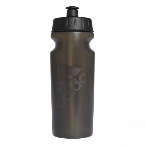 adidas Performance Adidas Perf Bottle 0.5L  BLACK/BLACK/TRG