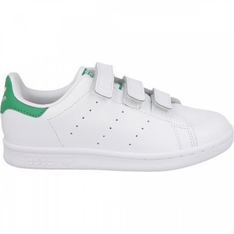 adidas Originals Adidas Stan Smith CF C