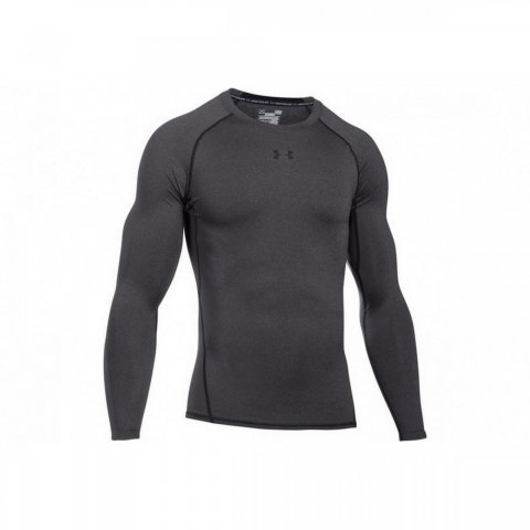 Under Armour Under Armour Heatgear Compression Longsleeve
