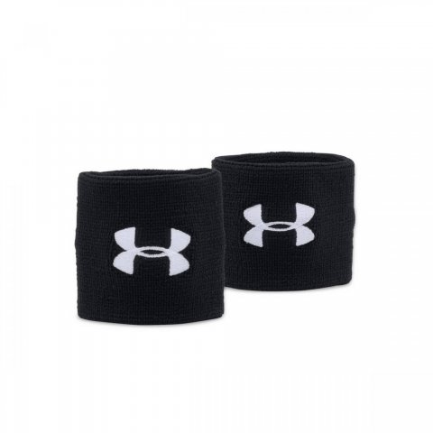 Under Armour UnderArmour Performance Wristbands