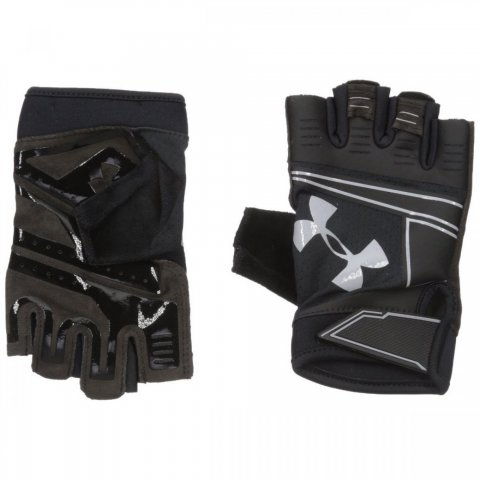 Under Armour UnderArmour Coolswitch Flux