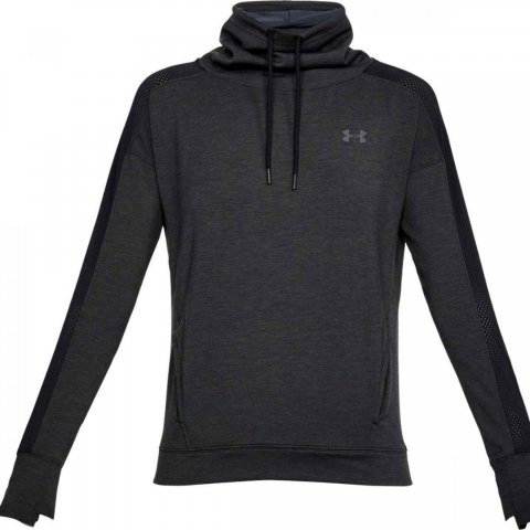 Under Armour UnderArmour Featherweight Fleece Funnel Neck