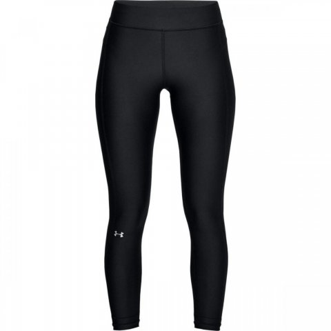 Under Armour Under Armour HeatGear Ankle Crop