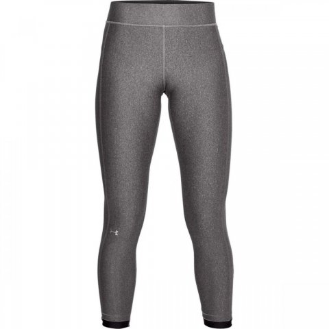 Under Armour Under Armour HeatGear Armour Ankle Crop
