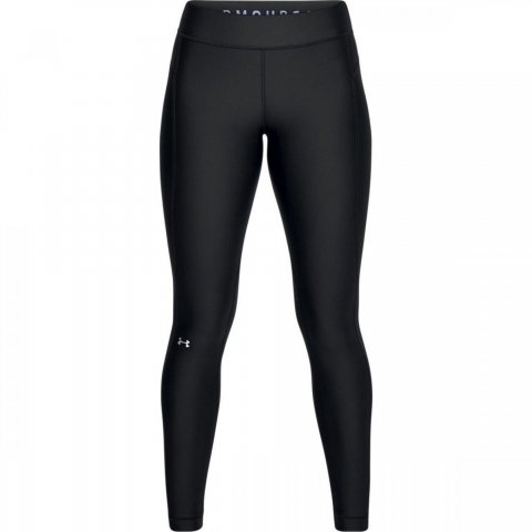 Under Armour UnderArmour HeatGear Armour Legging