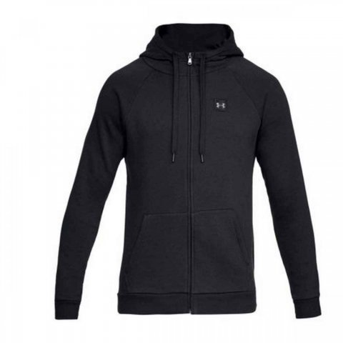 Under Armour UnderArmour Rival Fleece FZ Hoddie