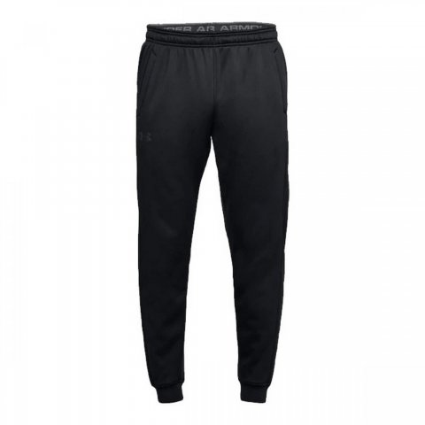 Under Armour UnderArmour Fleece Joggers