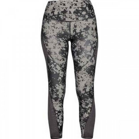 Under Armour UnderArmour HG Ankle Crop κολαν