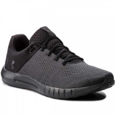 Under Armour Under Armour Micro G Pursuit