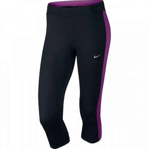 Nike Nike Dri-Fit Essential 3/4 Capri Running