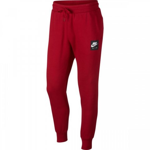 Nike Nike Air Fleece Pant