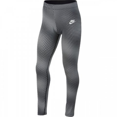 Nike Nike Sportswear Girls Tights 1783604f58c