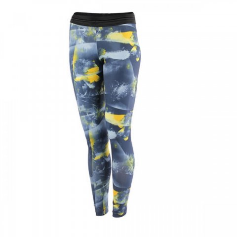 adidas Performance Adidas Flower Tight