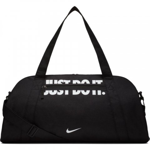 Nike Nike Gym Club Training Duffel Bag