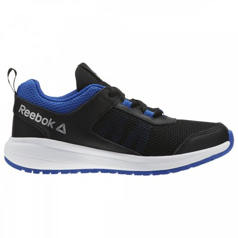 Reebok  Reebok Road Supreme Kids