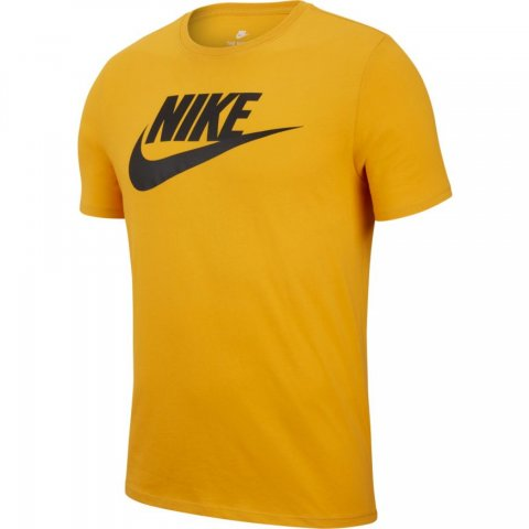 Nike Men's Nike Sportswear Futura Icon T-Shirt