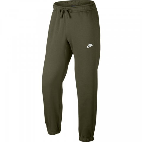 Nike Nike M NSW Club Pant CF BB