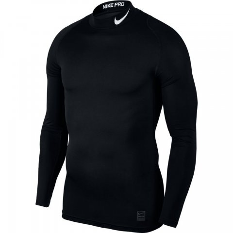 Nike Men's Nike Pro Top Long Sleeve