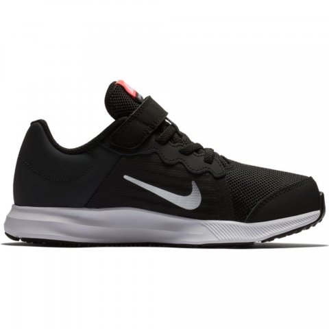 Nike Nike Downshifter 8 (PS)
