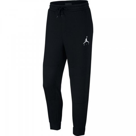 Nike Jordan Sportswear Jumpman Hybrid Fleece Men's Pants