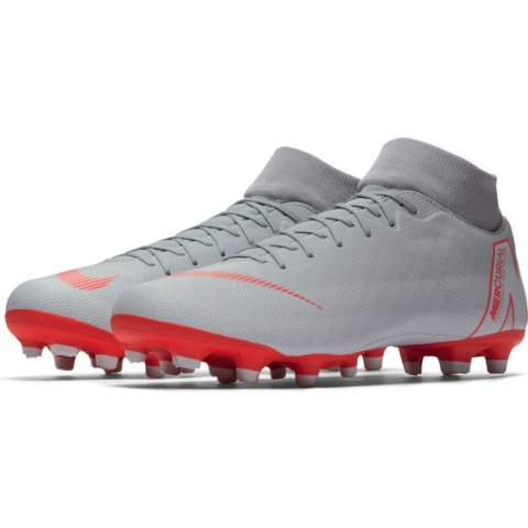 Nike Nike Superfly 6 Academy MG
