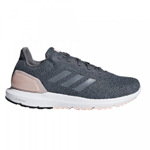 adidas Performance ADIDAS COSMIC 2