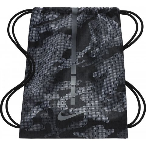 Nike Nike Hoops Elite BAG