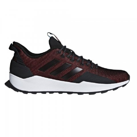 adidas Performance Adidas Questar Trail
