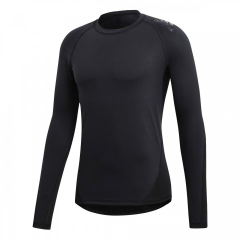 adidas Performance Adidas AlphaSkin SPRT Long Sleeve