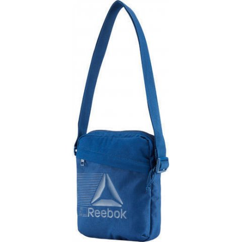 Reebok  REEBOK ACT FON CITY BAG BUNBLU