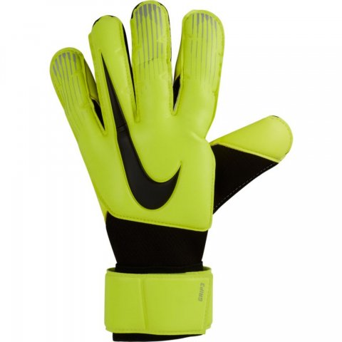 Nike Nike Grip3 Goalkeeper Gloves