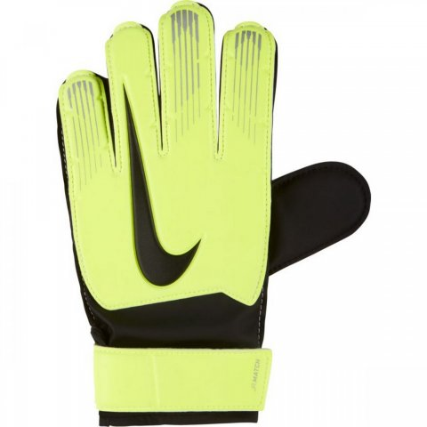 Nike Nike Junior Match Goalkeeper Gloves