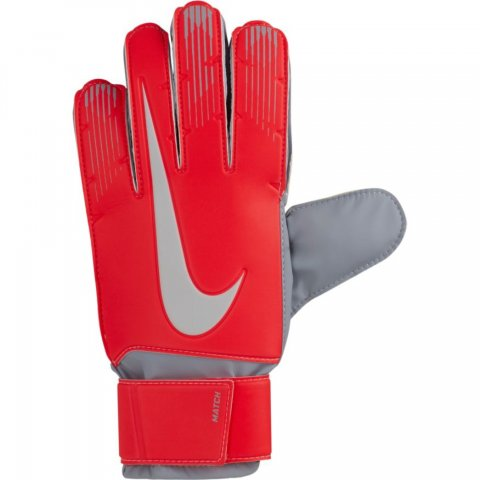 Nike Nike Match Goalkeeper