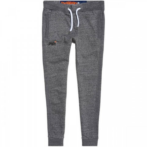 Superdry Superdry Orange Label Joker