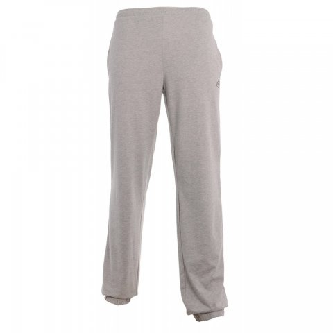 Lotto Lotto Grey Pants