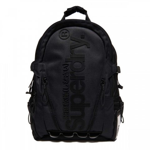Superdry Superdry Line Tarp Backpack