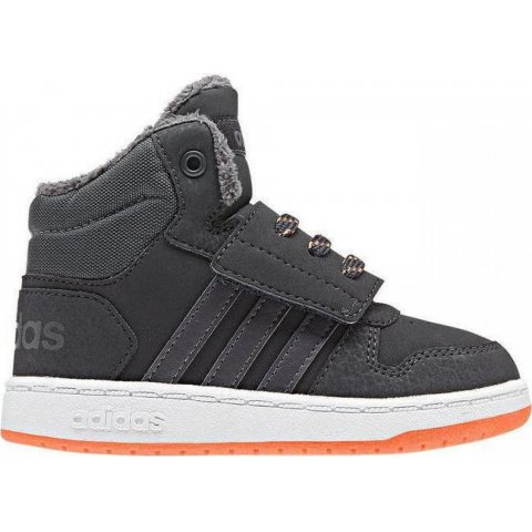 adidas Originals Adidas HOOPS MID 2.0 I