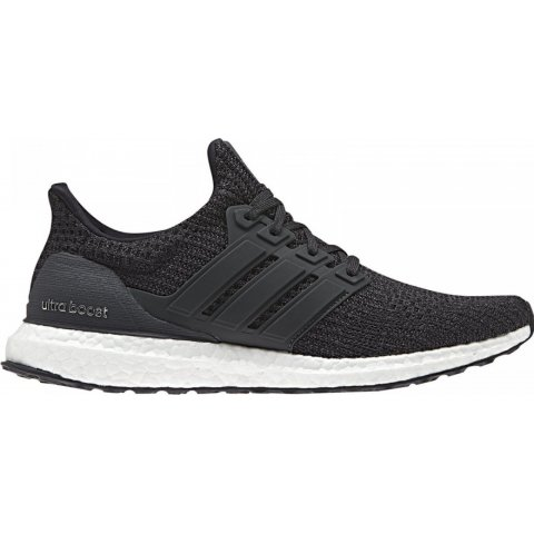 adidas Performance Adidas UltraBoost