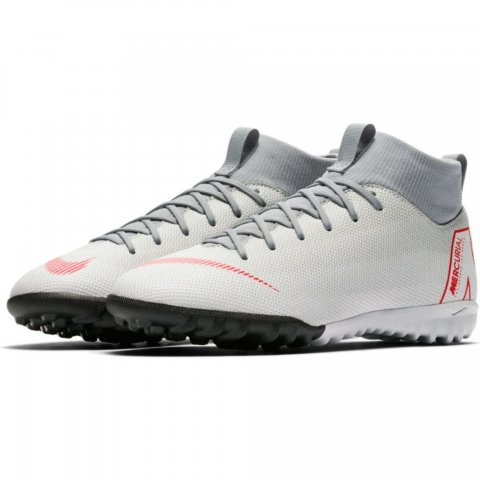 Nike JR SUPERFLY 6 ACADEMY GS TF