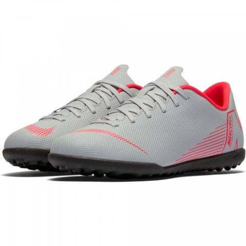 Nike Nike JR Vapor 12 Club GS TF