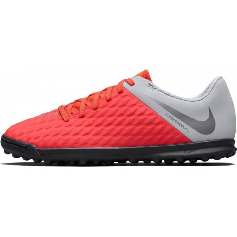 Nike Nike Jr. PhantomX 3 Club TF