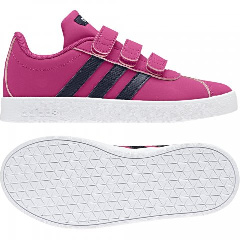 adidas Performance Adidas VL COURT 2.0 CMF C