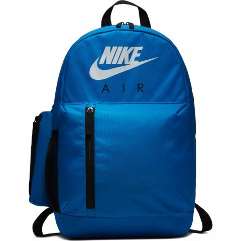 Nike Nike Elemental Graphic Backpack