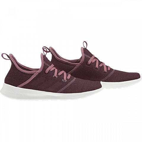 adidas Performance Adidas Cloudfoam Pure